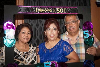 50-birthday-party-CoreMedia-Photography-98