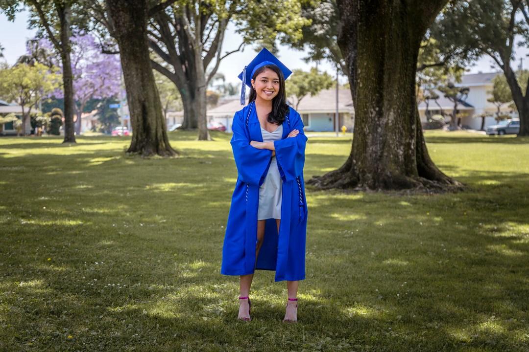 Jessy-Graduation-coremedia-photography-11