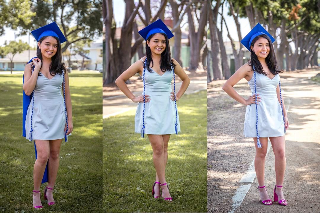 Jessy-Graduation-coremedia-photography-28