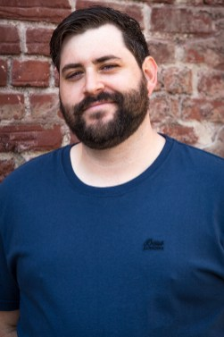 Matt-Headshot-los-angeles-Coremedia-photography-8-sm