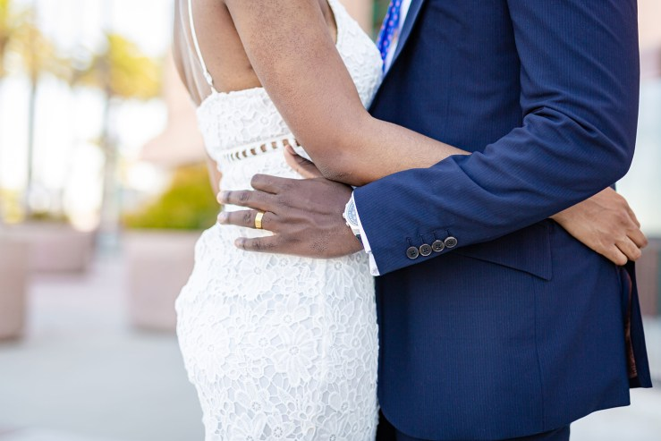 Bianca-Kwabena-Wedding-Photography-CoreMedia-Photography-7787