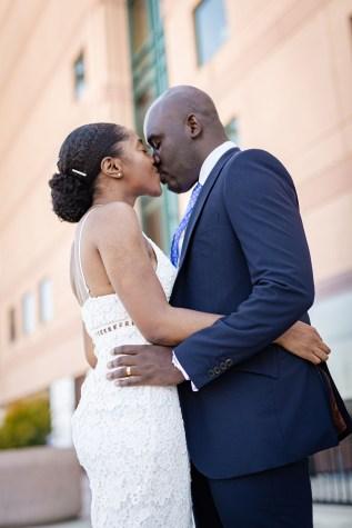 Bianca-Kwabena-Wedding-Photography-CoreMedia-Photography-7797