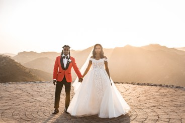 DAsia-Richie-Wedding-Photo-CoreMedia-Photography-2167