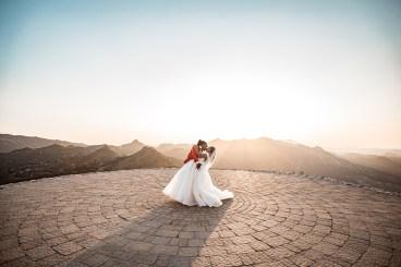 DAsia-Richie-Wedding-Photo-CoreMedia-Photography-2173