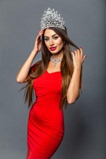Maria-H-headshots-Core-Media-Photography-5071