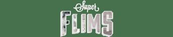 SuperFlims