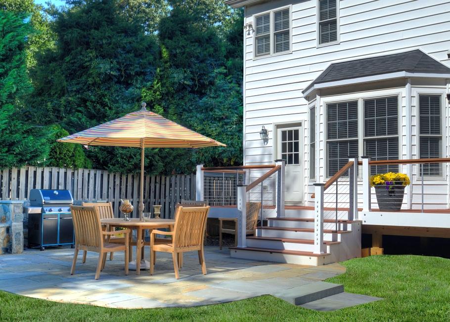 http www coreoutdoor com deck or patio