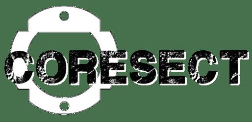 Coresect – Quis custodiet ipsos custodes?
