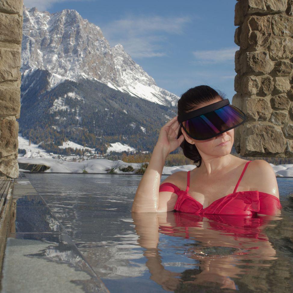 Corestilo.ch im Mohr life resort