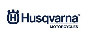 Husqvarna Motorcycles