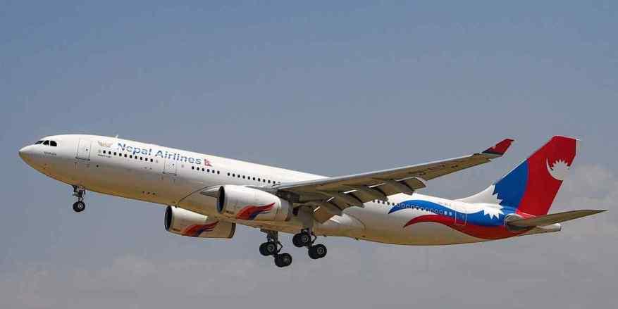 Tribhuvan international airport to open commercial flights