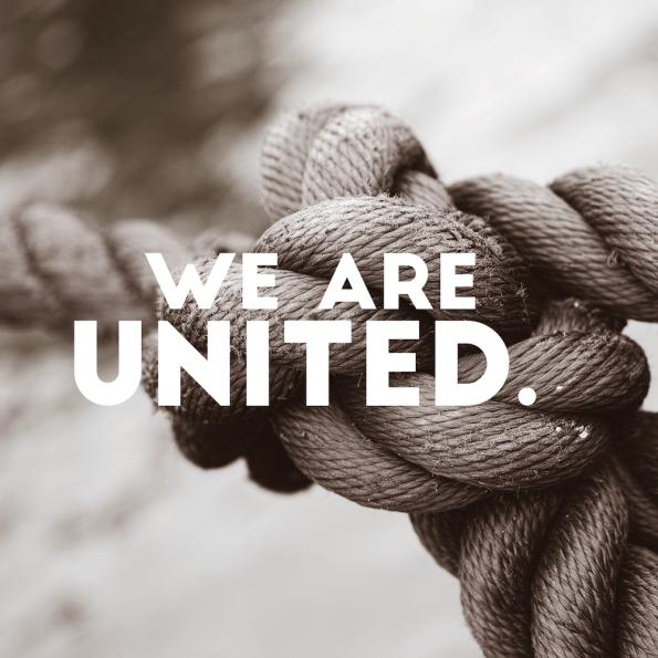 unity united church