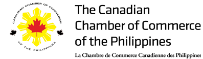 Canadian Chamber of Commerce-Phillipines