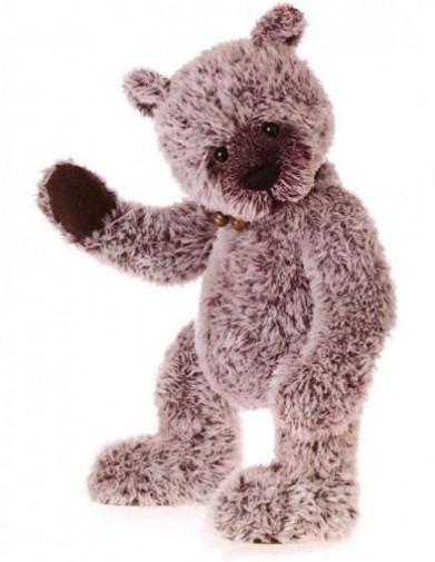 corfe bears charlie bears