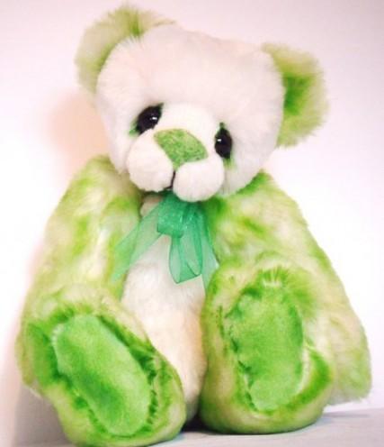 kaycee bears basil garden