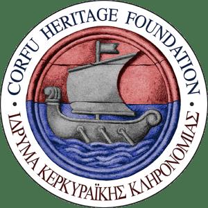 Corfu Heritage Foundation