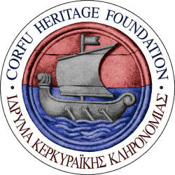Corfu Heritage Foundation