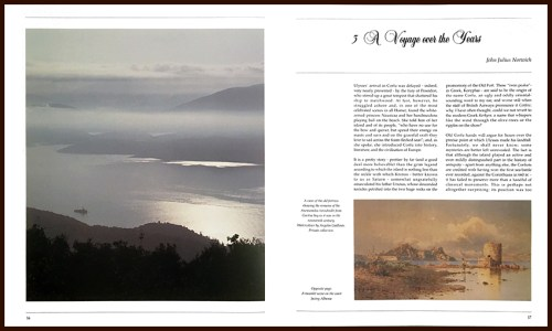 Pages 16-17