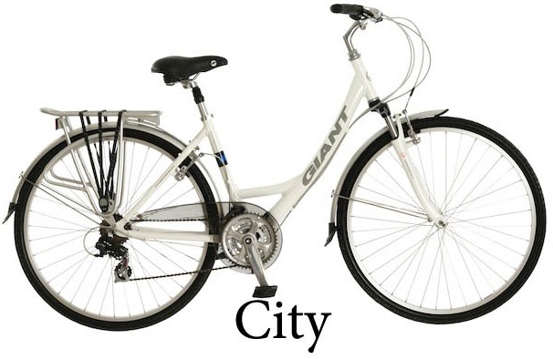 S-Bikes: Corfu Mountain Bikes offers the most modern