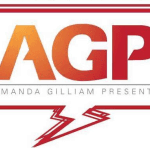 Amanda Gilliam Presents: Us