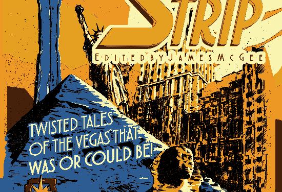 January Sale – The Strip