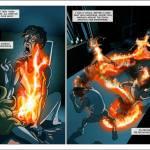 Guest Comic – Page 7 – Dan Butcher