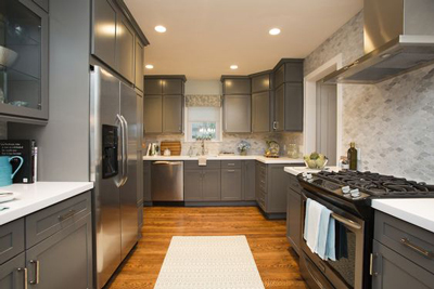 Corian Design  As Seen on Property Brothers  Corian solid surfaces Corian
