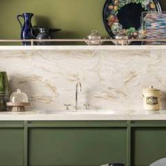 Kitchen Sink With Backsplash Racks Ikea Countertops - Dupont™ Corian® Solid Surfaces,