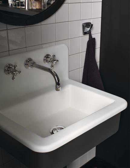 Corian Sinks