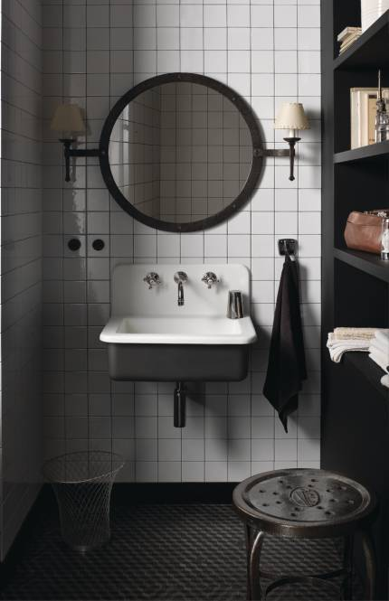 concrete countertops kitchen center island bathroom - dupont™ corian® solid surfaces,