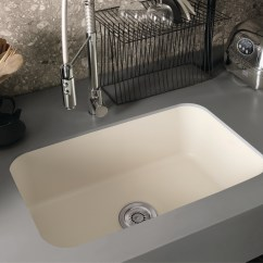 Corian Kitchen Sinks Island Lighting Lowes Solid Surfaces Home Homeowners The Complete Residential Solutions Collections