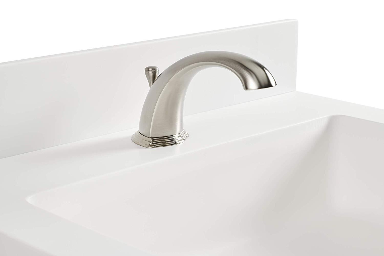 vanity tops corian solid surfaces