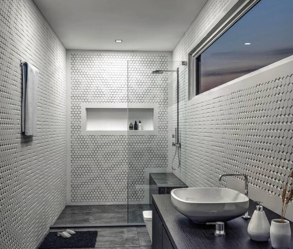 Bathroom Corian Solid Surfaces Corian