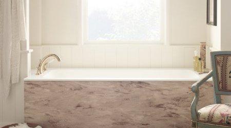 corian kitchen sinks update cabinets 可丽耐 石英石 将可丽耐石英石与可丽耐人造石水槽完美结合 点击这里 访问可丽耐人造石网站