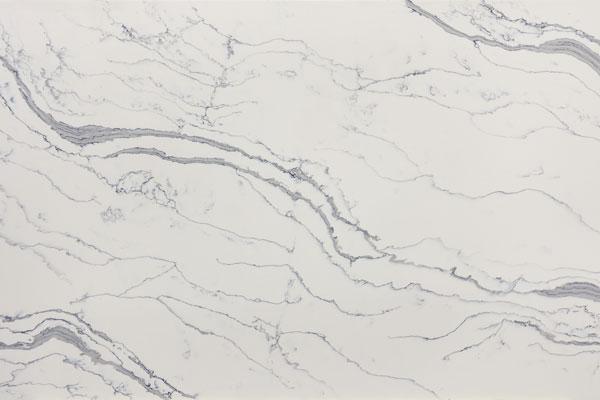 corian kitchen sinks walmart islands sale versilia grigio - corian® quartz
