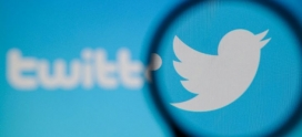 Twitter para Empresas: Potencia tu Marketing Online