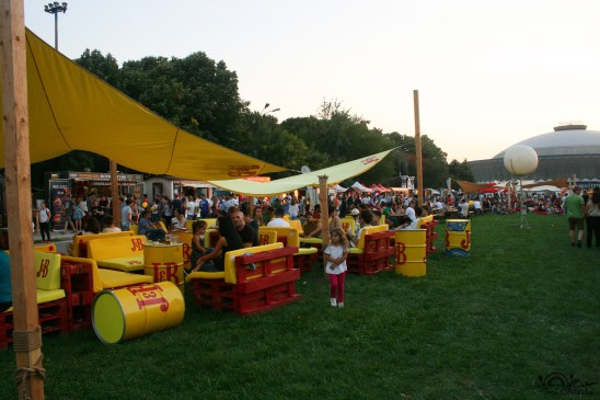 street-food-festival-1