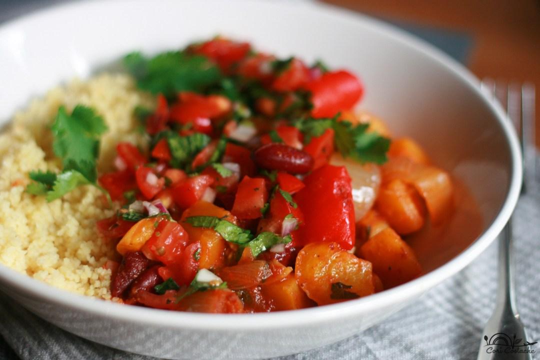 feijoada-cu-legume-si-couscous