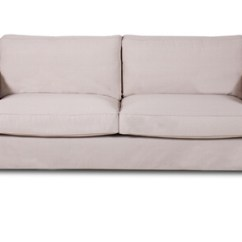 Sofa Warehouse Cape Town Chair Bed Single Coricraft Furniture Store And Manufacturer Couches