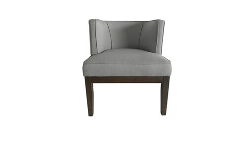 where to buy chair covers in cape town office that reclines coricraft furniture store and manufacturer occasional chairs