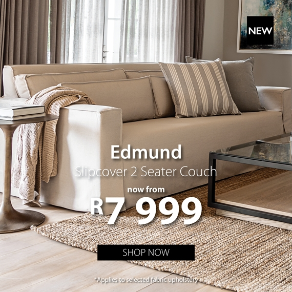 living room sofas south africa 2 modern wooden chairs and couches 10 year guarantee coricraft jan edmund gaurantee