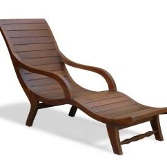Folding Banana Lounge Chair Zero Gravity Recliner Singapore Capri Teak Lounger Lazy