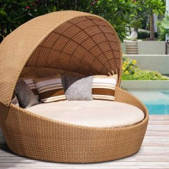 Folding Chair Types Rocking Chairs At Sam S Oyster Wicker Rattan Daybed