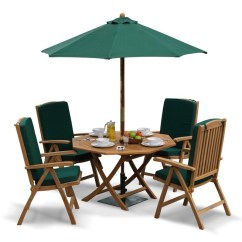 Wall Protector From Chairs Nfl Folding Garden Dining Table And Reclining Set