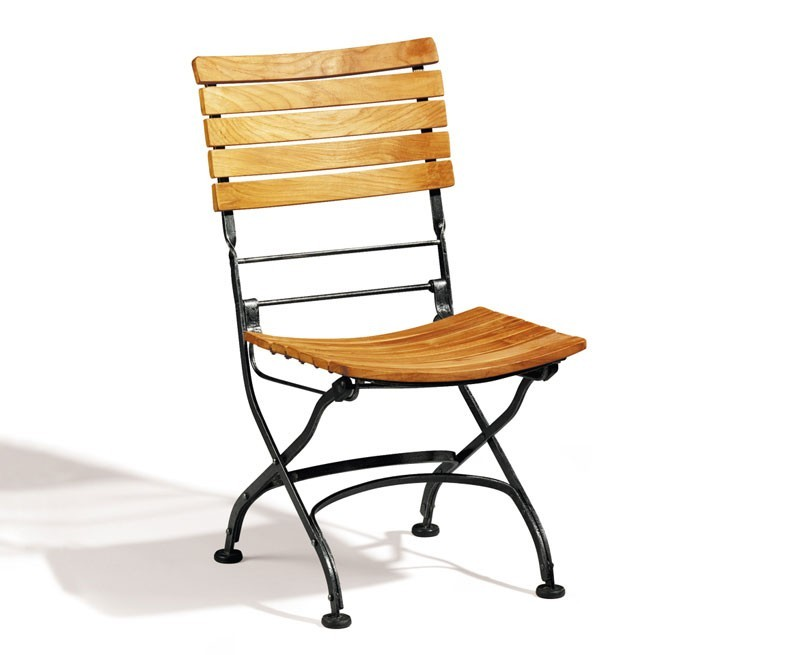 french bistro table and chairs uk office max folding chair, teak