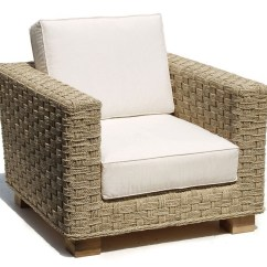 Seagrass Arm Chair Beige Accent Target Woven 28 Images Birch Dining Water Hyacinth Armchair