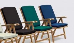 garden cushions outdoor furniture