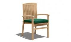 garden chair cushions outdoor seat