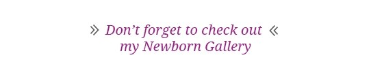 check out my newborn gallery