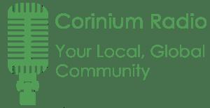 Corinium Radio Cirencester